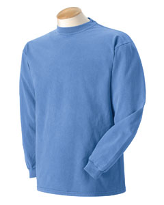 Comfort Colors C6014  6.1 oz. Ringspun Garment-Dyed ...