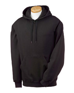 Fruit of the Loom 18130  Heavy Cotton 9 oz., 90/10 Hoodie