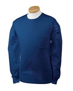 Gildan 2410G  Ultra Cotton