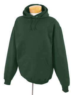 Jerzees 996Y  Youth NuBlend Hooded Sweatshirt