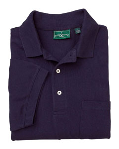 Outer Banks OB14-Short shirt with a pocket