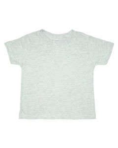 Rabbit Skins RS3401  Infant Short-Sleeve T-Shirt
