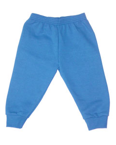 Rabbit Skins RS8316  Toddler Sweatpant