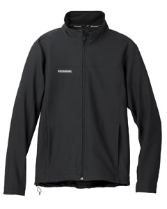 Rossignol R013  Men's Lake Placid Softshell Jacket