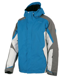 Rossignol R163  Men's Minute Jacket
