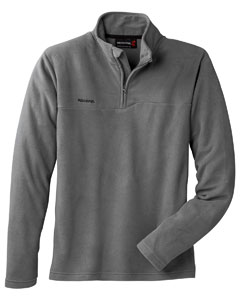 Rossignol R907  Men's Squaw Valley Fleece 1/4-Zip