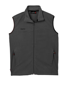 Rossignol R906  Men's Telluride Fleece Vest