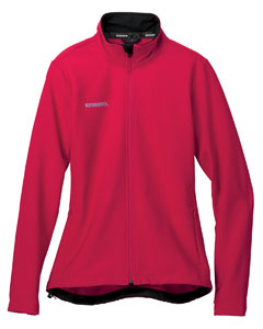Rossignol R104  Women's Lake Placid Softshell Jacket