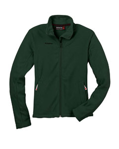 Rossignol R918  Women's Park City Fleece Jacket