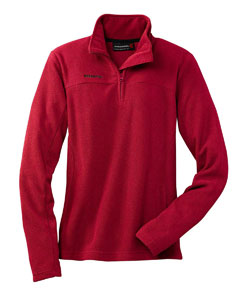 Rossignol R920  Women's Squaw Valley Fleece 1/4-Zip