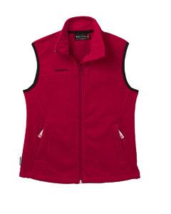 Rossignol R919  Women's Telluride Fleece Vest