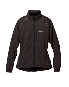 Rossignol R054  Women's Toura Jacket