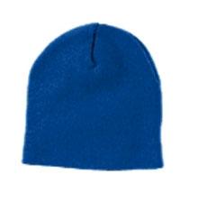 Yupoong 01500  Knit Cap