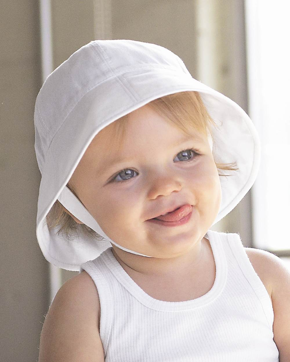 Baby Sun Hats. invalid category id. Baby Sun Hats. Showing 1 of 1 results that match your query. We focused on the bestselling products customers like you want most in categories like Baby, Clothing, Electronics and Health & Beauty. Marketplace items (products not sold by fascinatingnewsvv.ml).