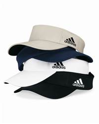 adidas A16 Custom Prostretch Visor
