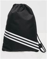 adidas A91 University Golf Tote
