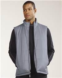 alo M4001 Men's Puffer Vest