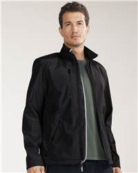 alo M4002 Men's Technical Jacket
