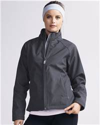 alo W4002 Ladies' Technical Jacket