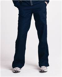 alo W5005 Ladies' Shell Pants