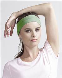 alo W7000 Ladies' Headband