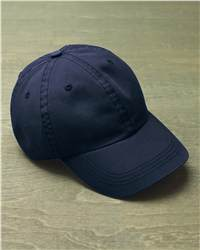 Alternative AH70 Bio-Washed Cotton Twill Cap