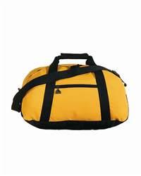 Augusta Sportswear 1701 Small Ripstop Duffel Bag