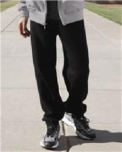 Badger Sport 1255 Sweatpants