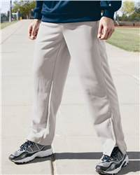 Badger Sport 1477 BT5 Moisture Management Sweatpants
