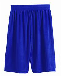 "Badger Sport 7211 11"" Inseam Pro Mesh Shorts"