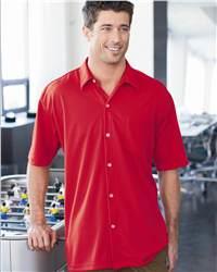 Boardroom Gleice BRS4041 Drytech Shirt