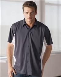 Boardroom Gleice BRS4051 Drytech Dura  Traveler  Shirt