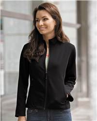 Boardroom Gleice BRS4211 Ladies' Soft Shell Jacket