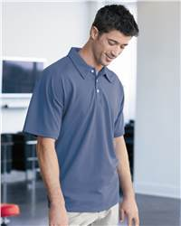 Boardroom Gleice CSTM4195 Drytech  Fusion  Sport Polo