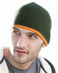 Champion CH6195 Knit Cap