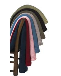 Colorado Clothing 0564 Original Micro Chenille Blanket