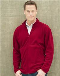 Colorado Clothing 9999 Eco Microfleece Jacket