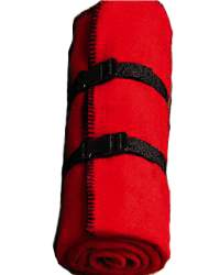 Colorado Clothing STRAP Sport Blanket Strap