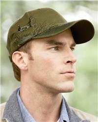 DRI DUCK 3253-3305 Wildlife Series Caps