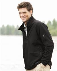 DRI DUCK 5309 Baseline All Season Soft Shell Jacket