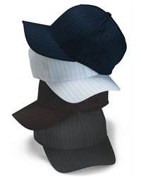 Flexfit 6195P Pinstripe Cap