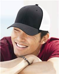 Flexfit 6511 Trucker Cap