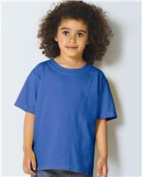 Gildan 2000P Ultra Cotton Toddler T-Shirt