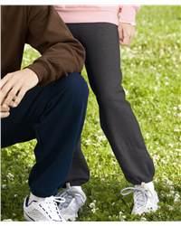 Hanes P450 PrintProXP ComfortBlend Youth Sweatpant