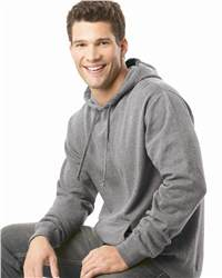 Independent Trading Co. AFX4000C Hooded Pullover Sweatshirt