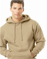 Independent Trading Co. IND4000C Hooded Pullover Sweatshirt