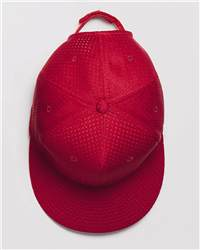 Magic 4003 Athletic Mesh Cap