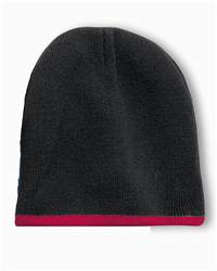 Magic 8007 Short Trim Beanie
