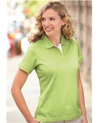 Oobe PM205 Ladies' Palmetto Sport Shirt with Hydrovent Technology