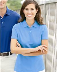 Outer Banks OB31 Ultimate Ladies' Cool-DRI Performance Sport Shirt
